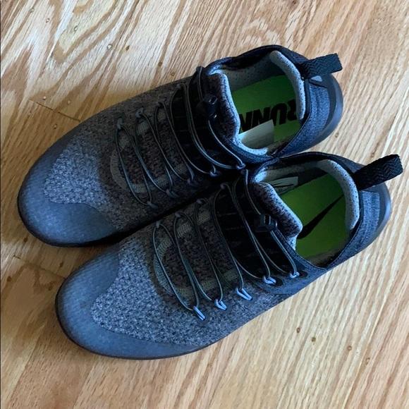 cricket shoes for men Nike Shoes for Kids Online Shopping at Namshi UAE